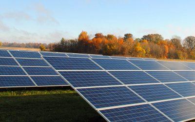 بيع الجملة في مجال الطاقة الشمسية و الأدوات الزراعية