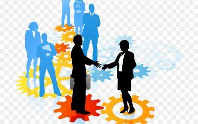 خدمات تنسيق وتمثيل شركات اجنبية